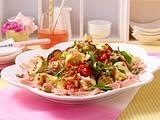 Tortellini-Salat Rezept