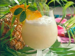 Traumschiff-Drink Bahia Rezept