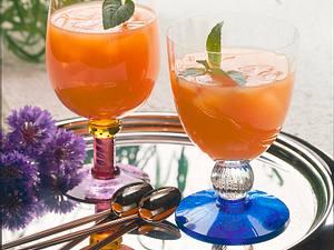 Tropische Longdrinks Rezept