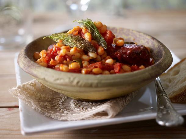 italienische rezepte - mediterrane lieblingsessen   lecker