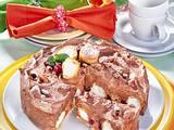 Windbeutel-Torte Rezept