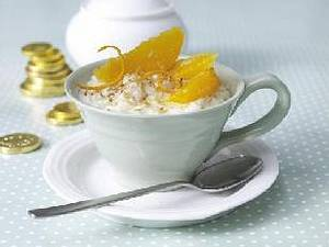Zitronen-Kokos-Pudding á la Martin Baudrexel Rezept