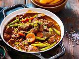 Überraschendes Wildschwein-Chili Rezept
