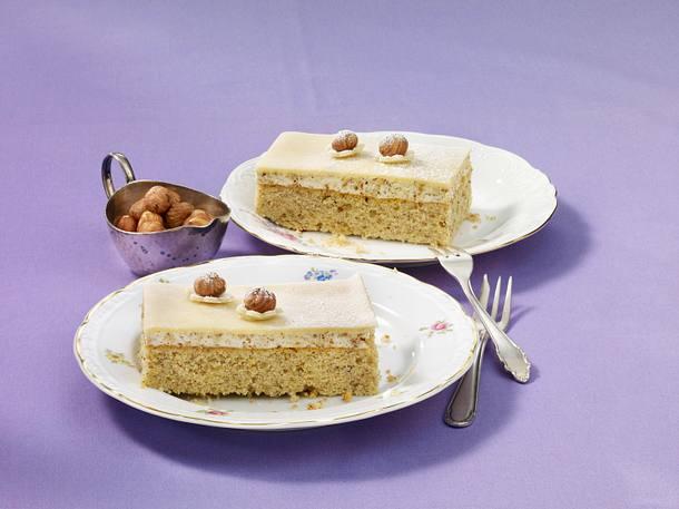 Marzipan backen lübecker torte Marzipan