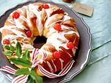 Christmas-Bread-F7563302