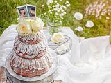 Der Bundt-fürs-Leben-Cake Rezept