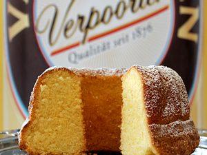 Eierlikörkuchen mit dem Gelben Klassiker ''Superlecker'' Rezept