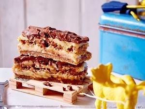 876 Kuchen Geback Rezepte Lecker
