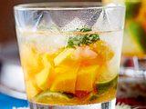 Mango-Caipirinha Rezept-F8591201