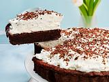 Mississippi Mud Pie Rezept