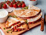 schnelle-pizzadillas-rezept