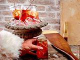Spritz da Venezia Rezept
