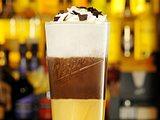 Chococcino mit VERPOORTEN Rezept