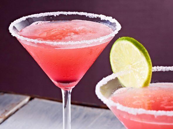 alkoholfreie cocktails fruchtiger spa im glas lecker. Black Bedroom Furniture Sets. Home Design Ideas