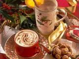 Amaretto-Kaffee Rezept