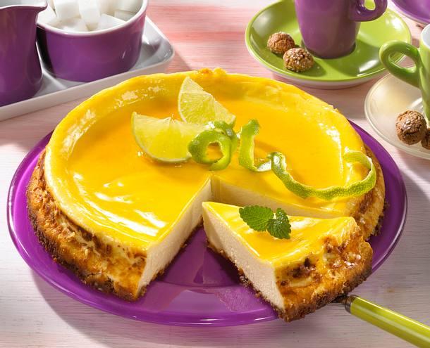 american cheesecake rezept chefkoch rezepte auf kochen backen und schnelle gerichte. Black Bedroom Furniture Sets. Home Design Ideas