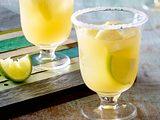 Ananas-Margarita Rezept