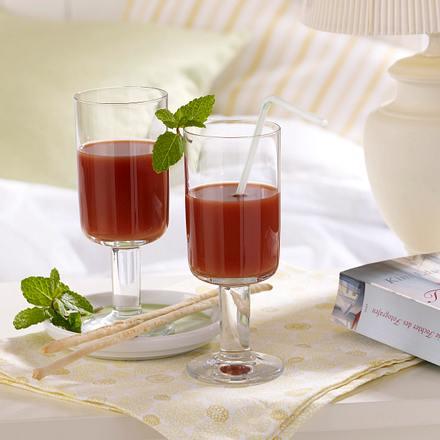 Anti-Kater-Drink Rezept