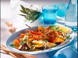 Anti-Pasti Salat Rezept