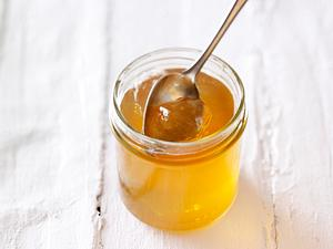 Apfel-Ingwer-Gelee Rezept