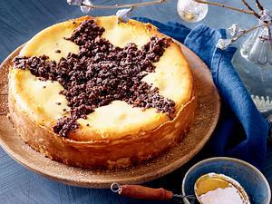971 Kuchen Rezepte Lecker
