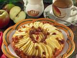 Apfelkuchen (Diabetiker) Rezept