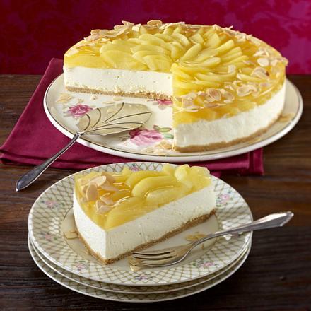 Apfelwein-Kuchen Rezept