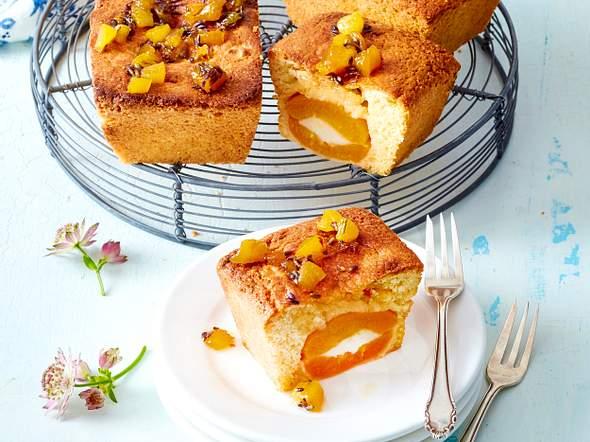 Kleine Kuchen - unsere schönsten Rezepte| LECKER