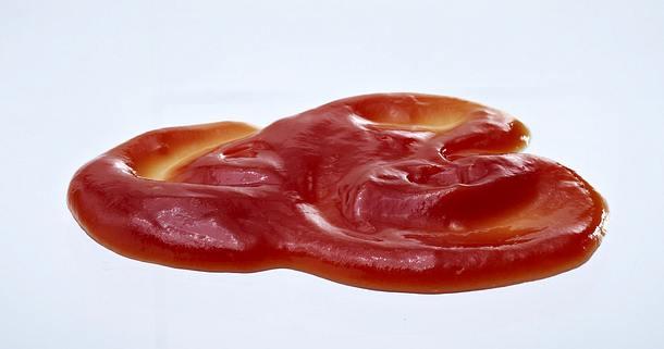 Bacon and Egg Sandwich Rezept