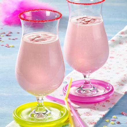 Barbie Pearl Rezept