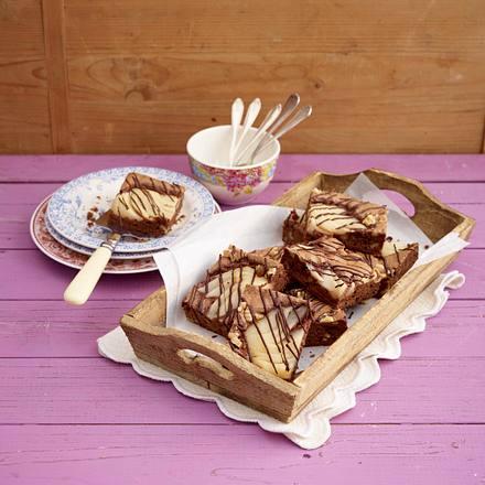 birnen nuss kuchen vom blech rezept chefkoch rezepte auf kochen backen und. Black Bedroom Furniture Sets. Home Design Ideas
