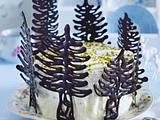 Black-Forest-Torte Rezept