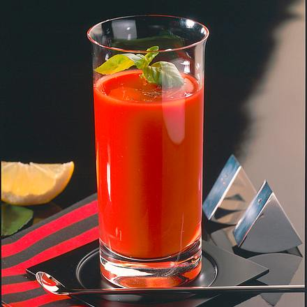 Bloody Mary Rezept