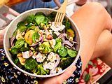 """Brokkoli-Salat """"Alles im grünen Bereich"""" Rezept"""