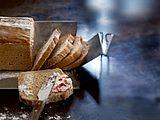 """""""Baking Bread"""" - die Grundformel Rezept"""