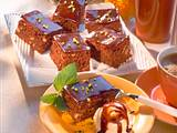 Brownies Rezept