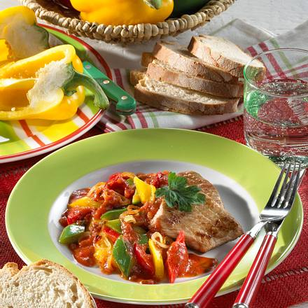 Cholesterinarme Küche   watermark F1862401jpg img 308x0