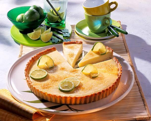 caipirinha torte rezept chefkoch rezepte auf kochen backen und schnelle gerichte. Black Bedroom Furniture Sets. Home Design Ideas