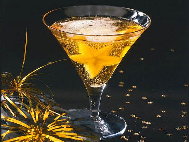 ... cocktail mutticano cocktail orange campari cocktail met cocktail