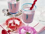Chantré Rouge Cocktail Rezept
