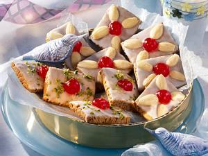 Christiansens braune Kuchen Rezept