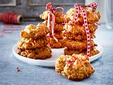 Christmas-Cookies Rezept