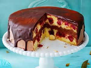 1622 Torte Rezepte Lecker