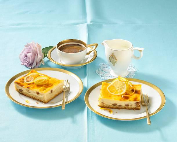 dresdner eierschecke rezept chefkoch rezepte auf kochen backen und schnelle gerichte. Black Bedroom Furniture Sets. Home Design Ideas