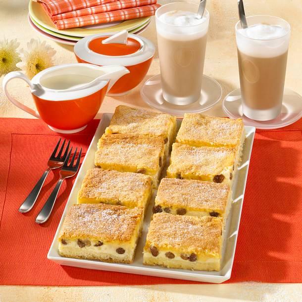 eierschecke mit quarkcreme diabetiker rezept chefkoch rezepte auf kochen backen. Black Bedroom Furniture Sets. Home Design Ideas