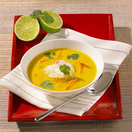 thai currysuppe mit h hnchen rezept chefkoch rezepte auf kochen backen und. Black Bedroom Furniture Sets. Home Design Ideas