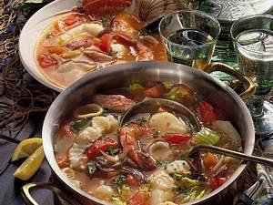 Fischtopf Rezept