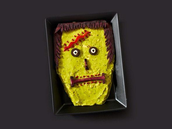 Frankensteins Mörderdip Rezept