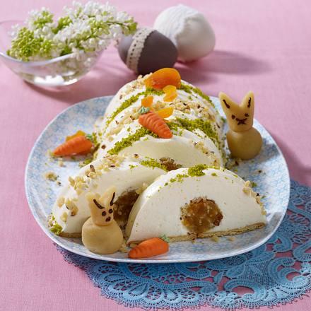 frischk se rehr cken mit aprikosen nussf llung sterlich rezept chefkoch rezepte auf lecker. Black Bedroom Furniture Sets. Home Design Ideas