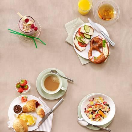 Frühstück: süß Rezept